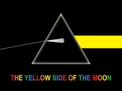 ED_10_-_THE_YELLOW_SIDE_OF_THE_MOON.jpg