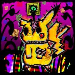 ED_16_-_Psykachu.jpg