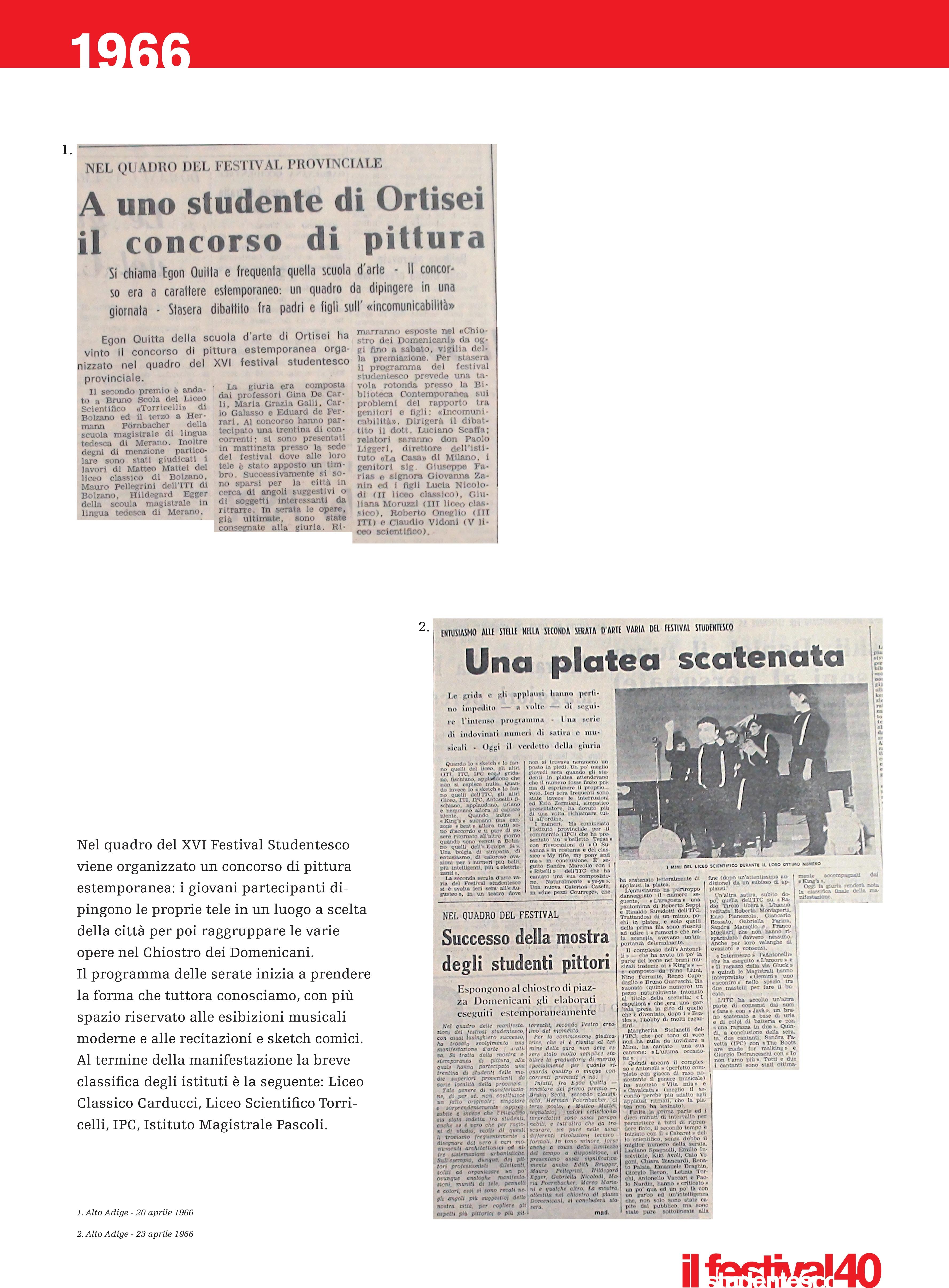1966_1.jpg