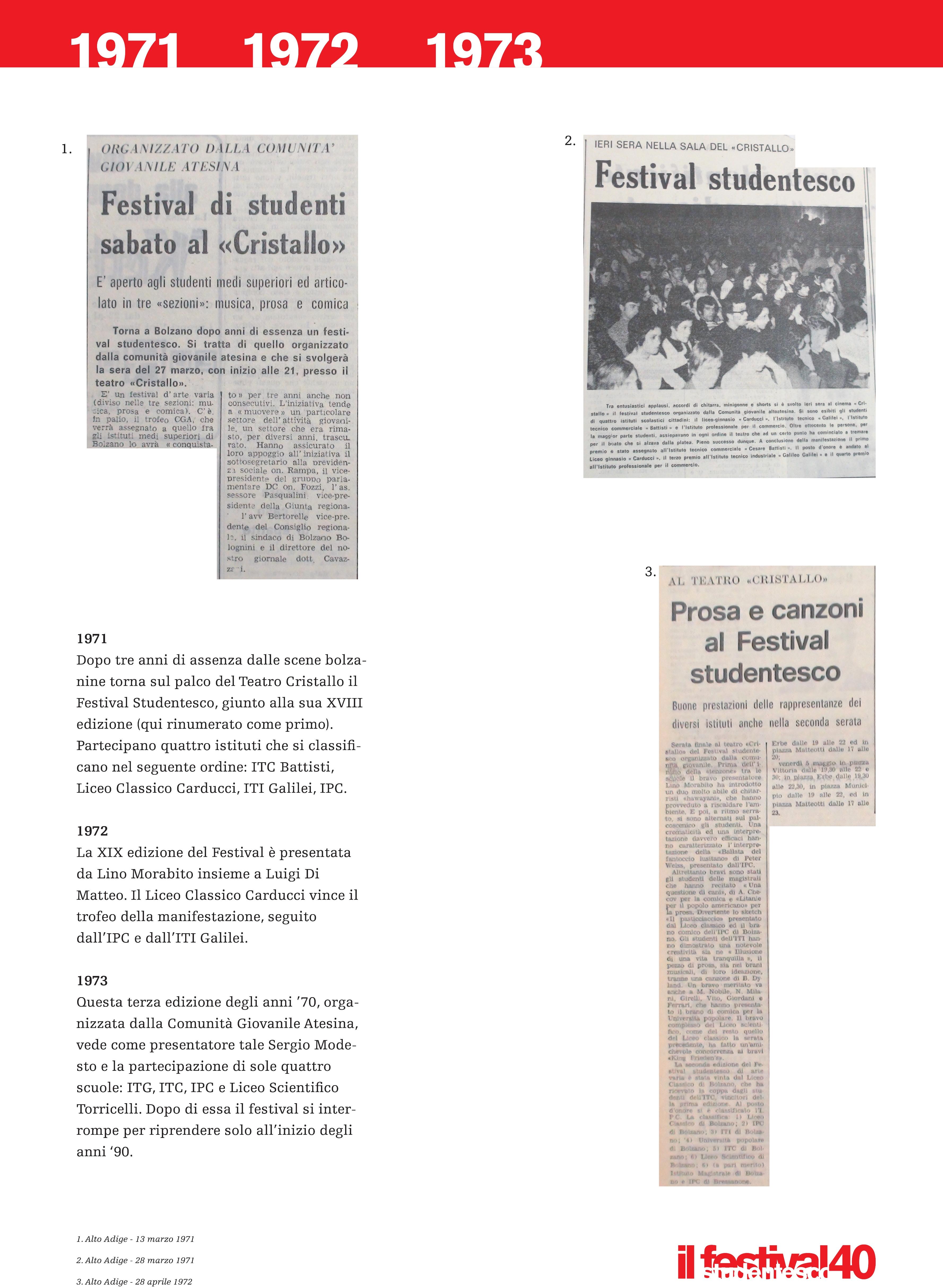 1971-1972-1973_1.jpg