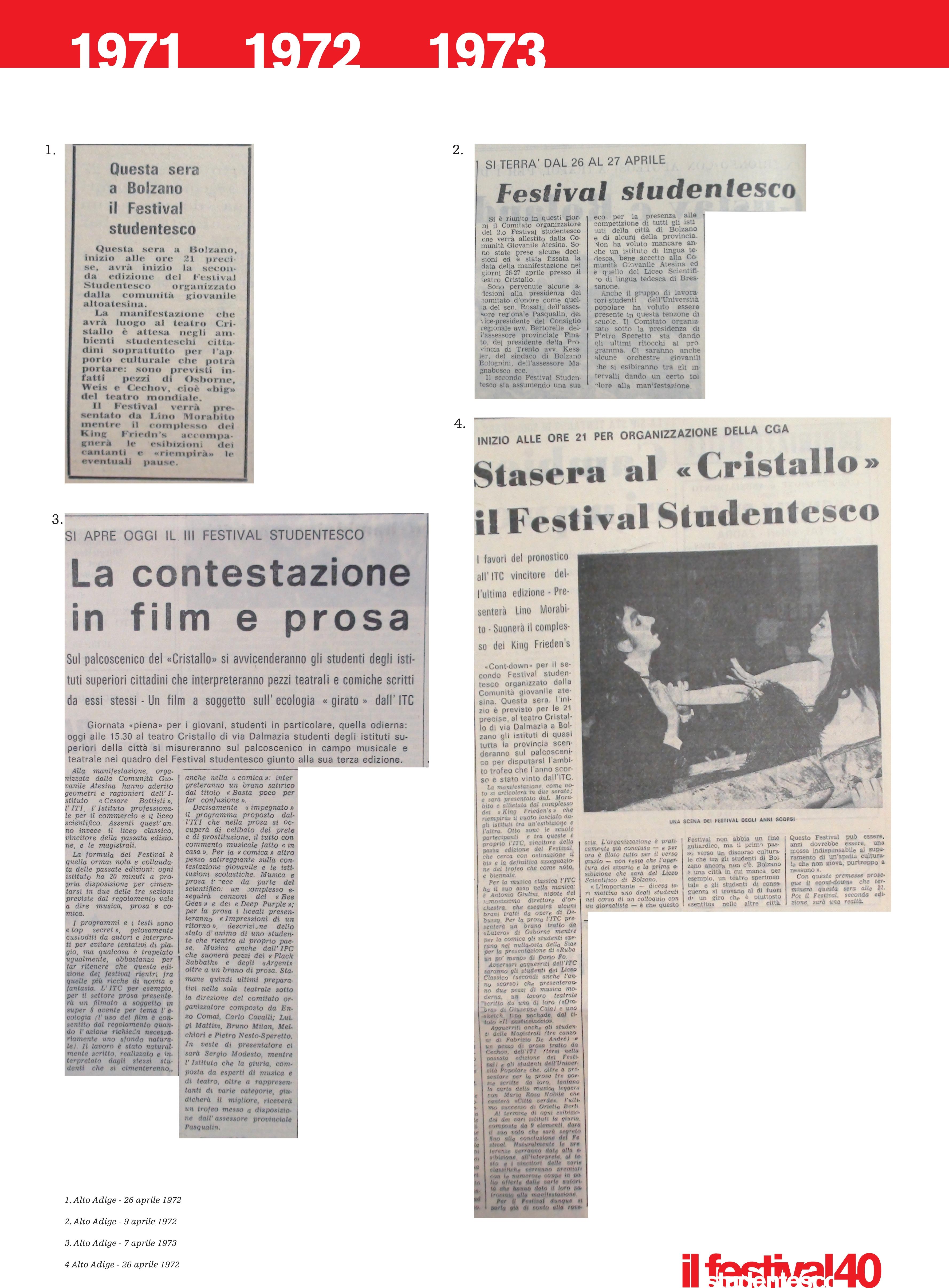 1971-1972-1973_2.jpg