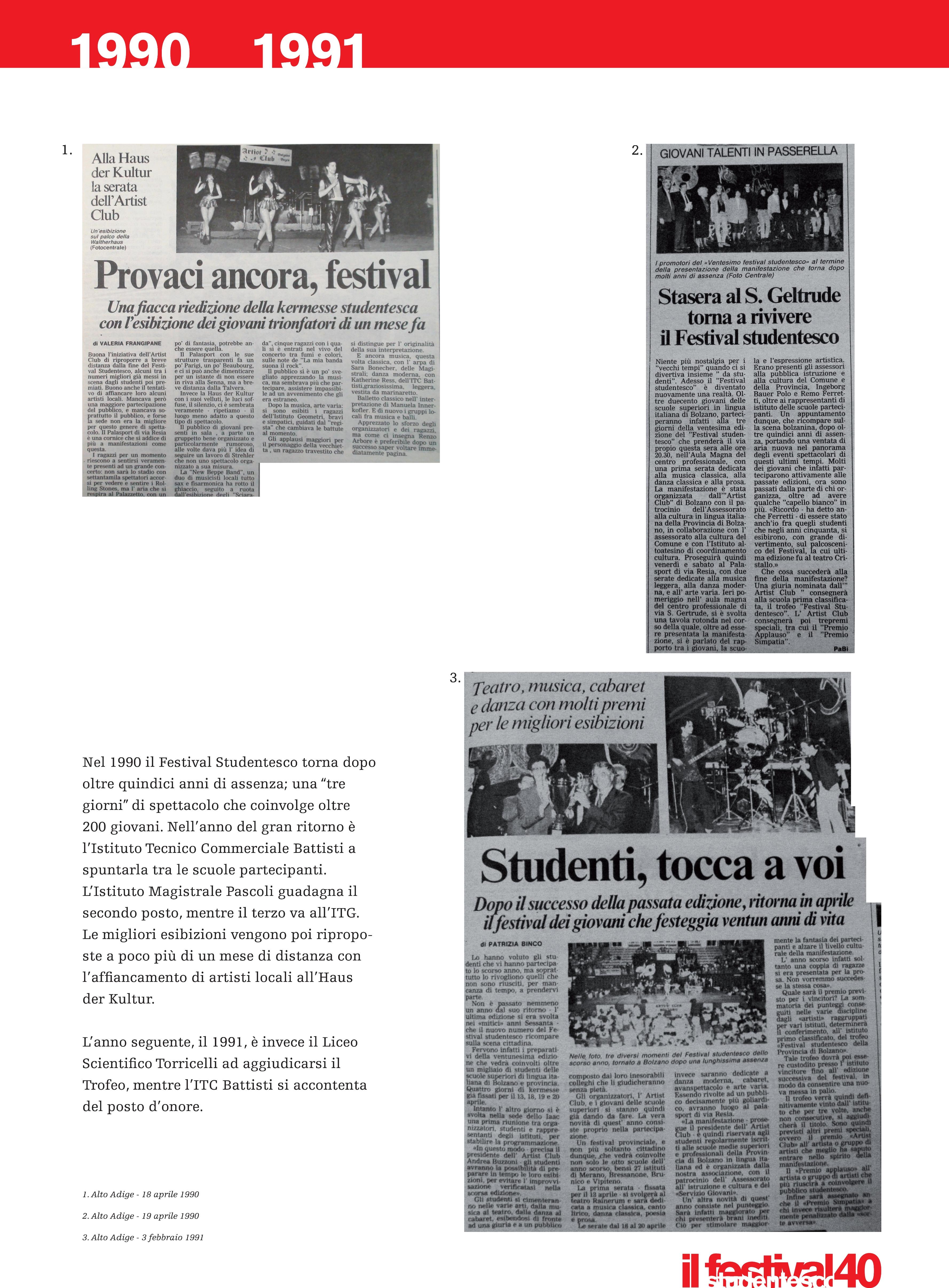 1990-1991.jpg