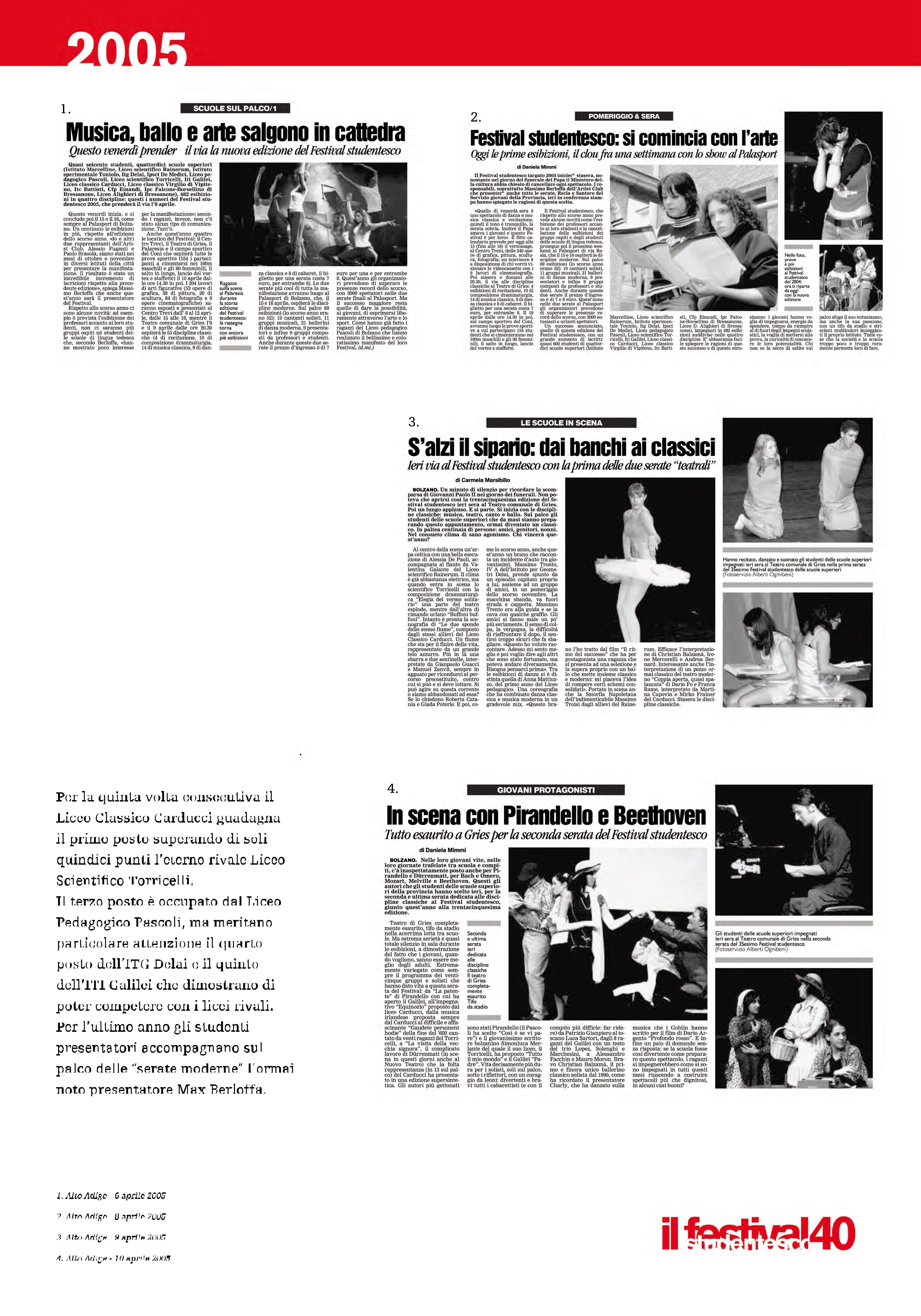 2005_1-2.jpg